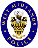 west midlands police logov2